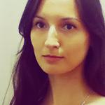 Евгения Миронова - Ярмарка Мастеров - ручная работа, handmade