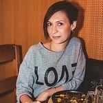 Ирина Лебедева - Ярмарка Мастеров - ручная работа, handmade