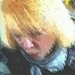 Светлана Сидоровская - Ярмарка Мастеров - ручная работа, handmade
