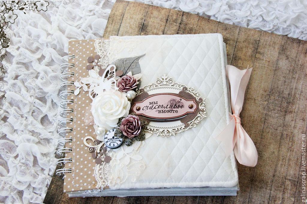Свадебные фотоальбома новосибирск