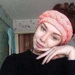 Лена Мендикова - Ярмарка Мастеров - ручная работа, handmade