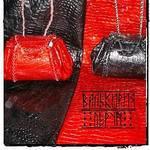 Валькирия Перун - Ярмарка Мастеров - ручная работа, handmade