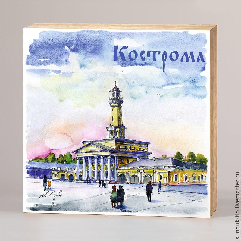 tsvetov-kostroma-dostavka-tsvetov-po-rossii-optovaya-tsveti