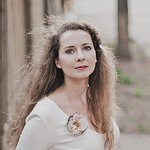 Синяева Анна (AnnsHands) - Ярмарка Мастеров - ручная работа, handmade