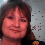 Людмила Костромина (alexandra41) - Ярмарка Мастеров - ручная работа, handmade