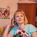 Ольга Комарова (Башкирова) (olgabashkirova) - Ярмарка Мастеров - ручная работа, handmade