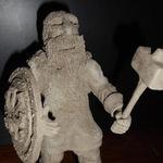 Денис Чибисов (chibisov) - Ярмарка Мастеров - ручная работа, handmade
