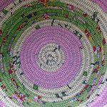 Анна Бабий (babij) - Ярмарка Мастеров - ручная работа, handmade