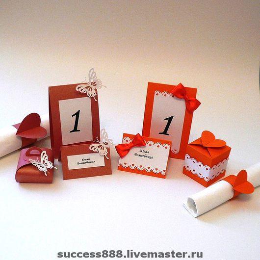 Рассадочные карточки, карточки для рассадка, украшение для стола, свадебный аксессуар, карточки на столы