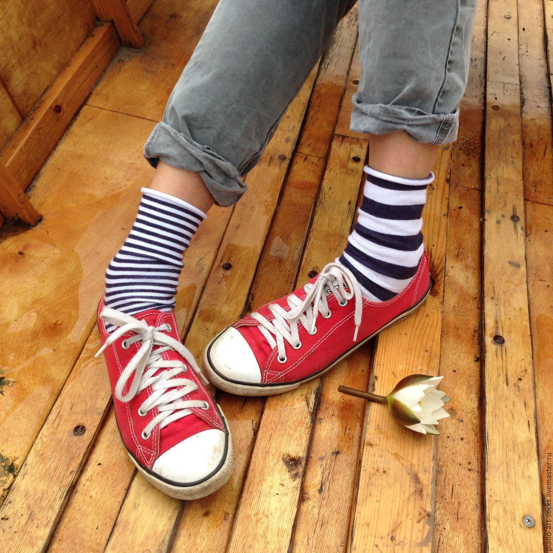 23c645ae5f0a8 Наши носки для людей любящих стиль и комфорт, мягкие, дышащие, в течении  дня ...