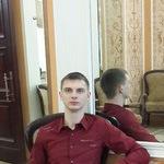 Сергей Сапунов (glassmatt) - Ярмарка Мастеров - ручная работа, handmade