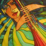 Natalia Belyaeva - Ярмарка Мастеров - ручная работа, handmade