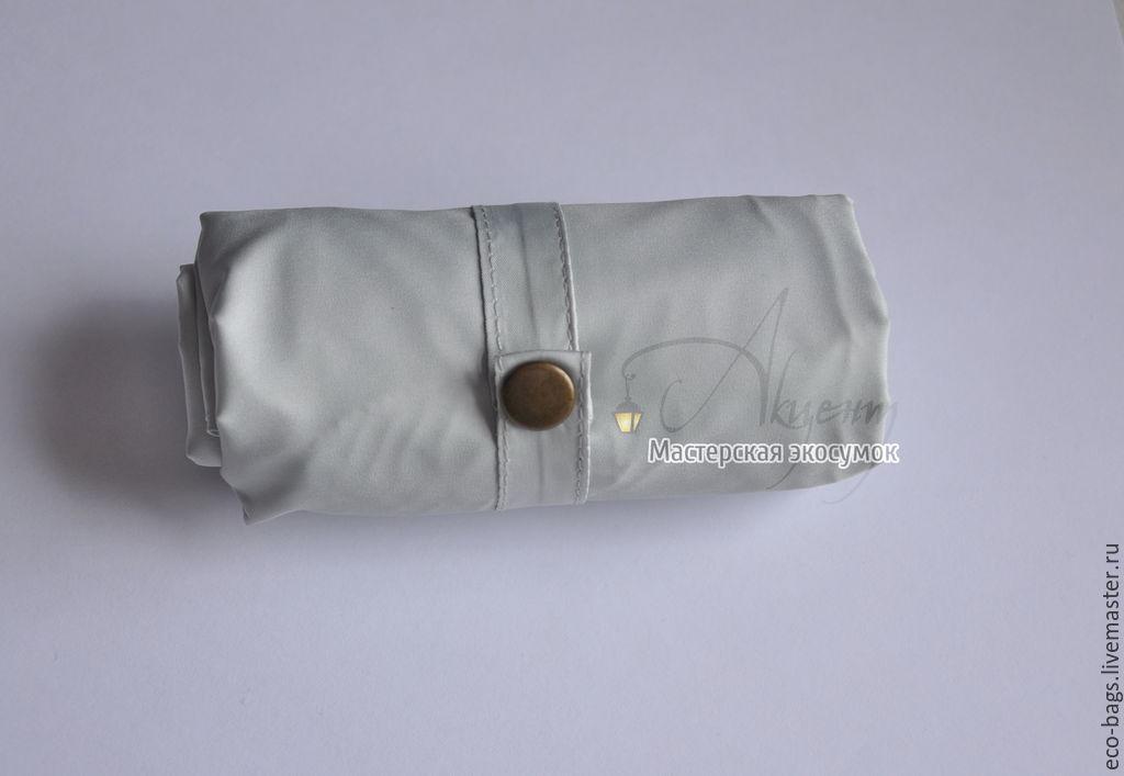 """Сумка для покупок """"Мельница""""-2"""