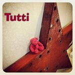 Tutti (TuttiLove) - Ярмарка Мастеров - ручная работа, handmade