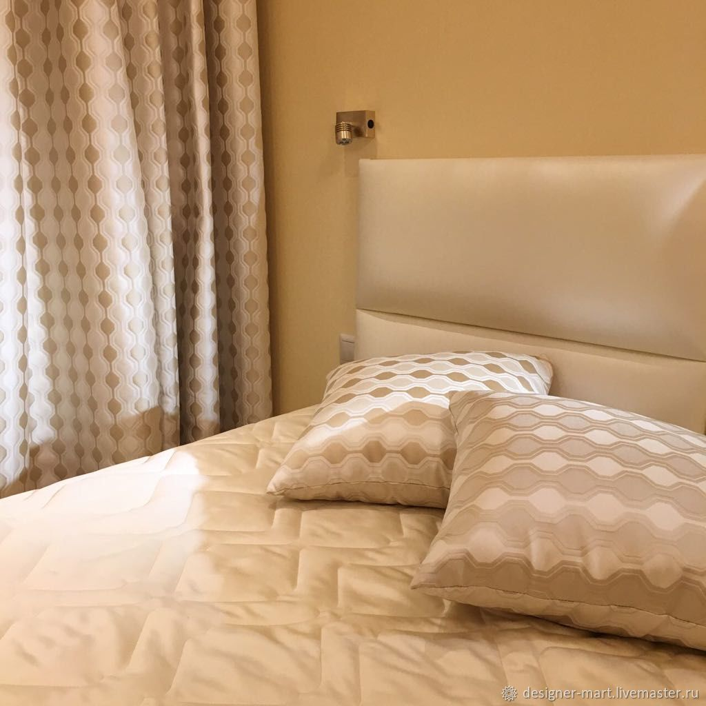 Cream Bedroom Furniture Set Zakazat Na Yarmarke Masterov Fpwi1com Pledy Moscow