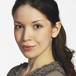 Анастасия Данилова - Ярмарка Мастеров - ручная работа, handmade
