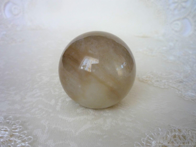 a ball of jade, Stones, Irkutsk,  Фото №1