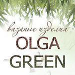 OLGA GREEN - Ярмарка Мастеров - ручная работа, handmade