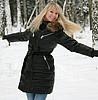 Юлия Касьян (100igryshek) - Ярмарка Мастеров - ручная работа, handmade