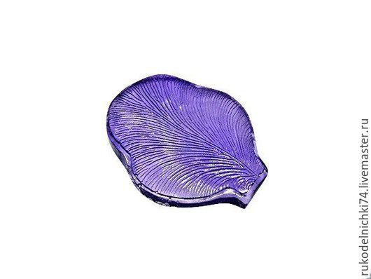 1. Молд Cattleya, Тюльпан
