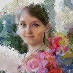 Artistic (Елена) - Ярмарка Мастеров - ручная работа, handmade