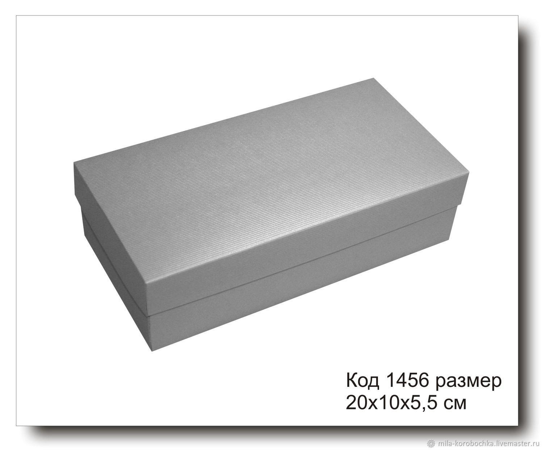 Материал - дизайнерский картон СВЕТЛО-СЕРЫЙ МЕТАЛЛИК. Цвет передан приблизительно.