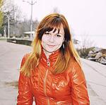 Вера Кондратьева (vera-kondrateva) - Ярмарка Мастеров - ручная работа, handmade