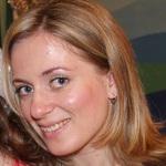Надежда Мурзина (Nadia-knitting) - Ярмарка Мастеров - ручная работа, handmade