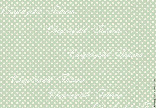 Декупаж и роспись ручной работы. Ярмарка Мастеров - ручная работа. Купить Декупажная карта. Handmade. Комбинированный, декупажная карта