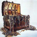 Бусины кабошоны фурнитура (328788) - Ярмарка Мастеров - ручная работа, handmade