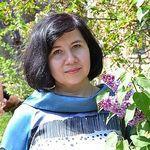 Ольга Проценко - Ярмарка Мастеров - ручная работа, handmade