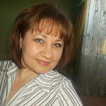 Галина (Sakura48072) - Ярмарка Мастеров - ручная работа, handmade