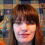 Марина Селезнева (12345fkbcf) - Ярмарка Мастеров - ручная работа, handmade
