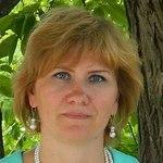 Елена (kruzhevniza) - Ярмарка Мастеров - ручная работа, handmade