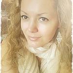 Yuliya Burova (freyzer) - Ярмарка Мастеров - ручная работа, handmade