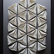Для дома и интерьера handmade. Livemaster - original item Art porcelain 3. Handmade.
