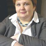 Дизайнер Екатерина Шуваева (tonyton) - Ярмарка Мастеров - ручная работа, handmade
