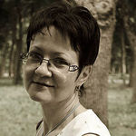 Марина Майорова (perfectfelt) - Ярмарка Мастеров - ручная работа, handmade