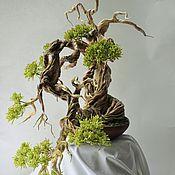 Для дома и интерьера ручной работы. Ярмарка Мастеров - ручная работа адажио. Handmade.