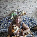 Сказочный Мир (lesiaks) - Ярмарка Мастеров - ручная работа, handmade