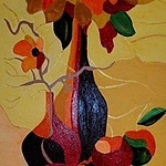 Натали (sema-5263) - Ярмарка Мастеров - ручная работа, handmade