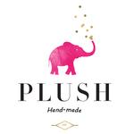 Plush HandMade - Ярмарка Мастеров - ручная работа, handmade