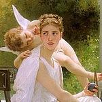Любовь Ярославская (bvlm2006) - Ярмарка Мастеров - ручная работа, handmade