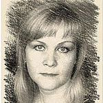 Елена Роговая (elena1966elena) - Ярмарка Мастеров - ручная работа, handmade