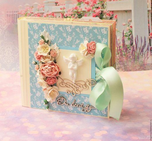 Подарки на свадьбу ручной работы. Ярмарка Мастеров - ручная работа. Купить Сберегательная книжка 40 (сберкнижка подарок на свадьбу). Handmade.