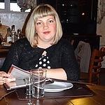 Аня Власова (anya2014) - Ярмарка Мастеров - ручная работа, handmade