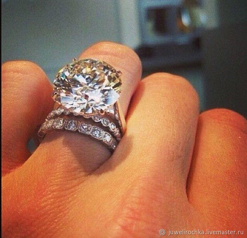 Помолвочное, обручальное, венчальное золотые кольца – купить на Ярмарке Мастеров – I536BRU | Кольцо помолвочное, Омск