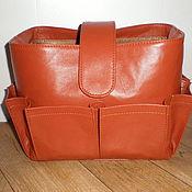 Интернет магазин женских сумок из кожи