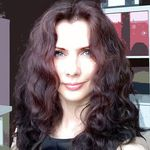 Татьяна Будникова - Ярмарка Мастеров - ручная работа, handmade