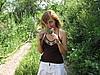 Александра Овчаренко (quillingrostov) - Ярмарка Мастеров - ручная работа, handmade